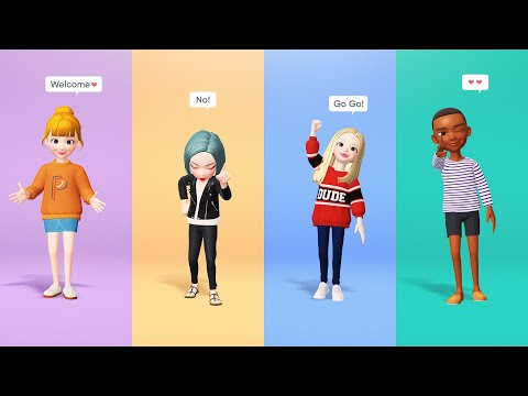 Zepeto hack mod apk with cheat codes generator – World-Tracker