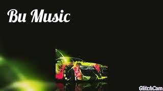 اغنيه اجنبيه ماراح تمل من سماعها Bu Music