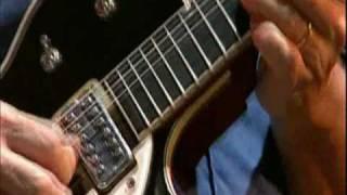 DAVID GILMOUR - SOLO GUITAR LESSONS - PART 1