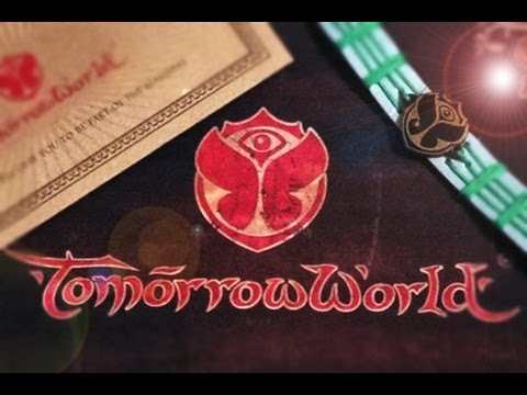 tomorrowworld bracelet tomorrowland bracelet activation doovi 4171