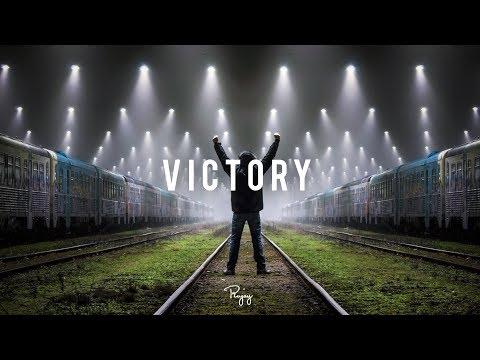 """Victory"" - Angry Trap Beat   Free Hard Rap Hip Hop Instrumental Music 2018   Cripton #Instrumentals"