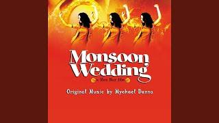 Play Aaj Mera Jee Kardaa (Today My Heart Desires)