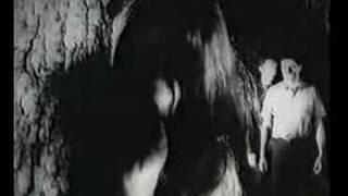 Die Nacht der lebenden Toten (1968) Trailer [german]