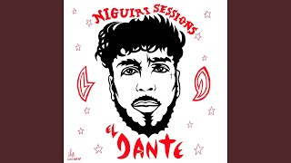 Dante Spinetta Topic Free MP3 Song Download 320 Kbps