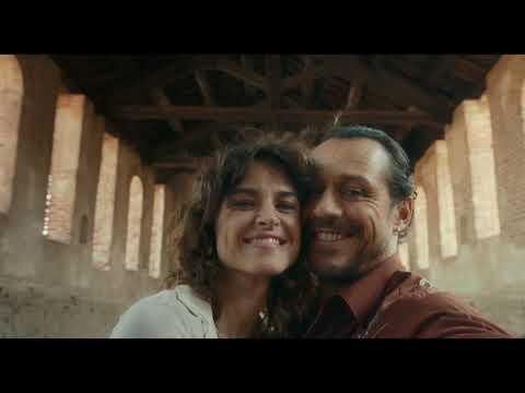 Made In Italy - Scena dal film - Una Luna di Miele in Italia
