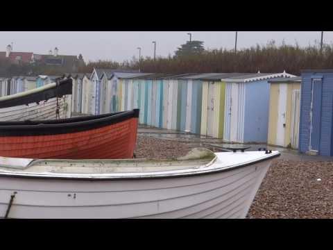 Borgnor Regis (West Sussex, UK)