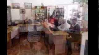 Библиотека города Фокино, Брянской области - 2013 год