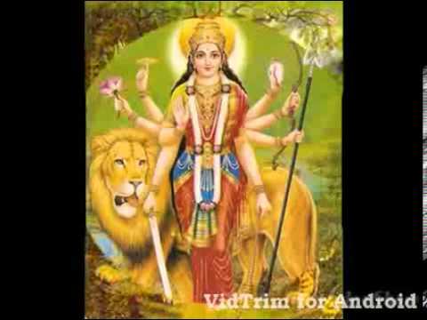 Are more rama, mai ke mandirya bhajaniya, nirgun b