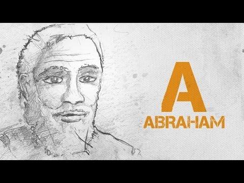 Extraordinary: Abraham