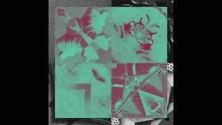 YELLO - NO MORE WORDS (Magda vs NYMA Re-Construct) [DTR005]