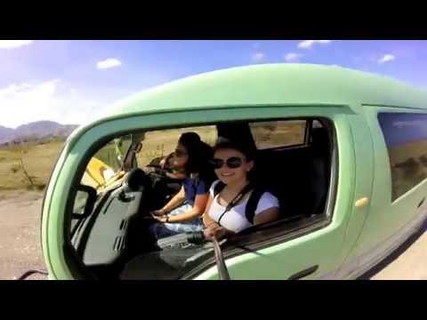 | Roadtrip | Timor-Leste | Oe-Cusse | Pante-Macassar
