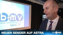 SKB HD | NEUER SENDER AUF ASTRA