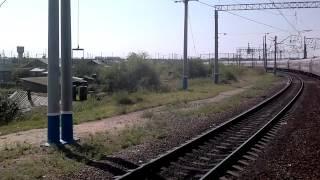 Железнодорожная станция Сызрань 1.mp4