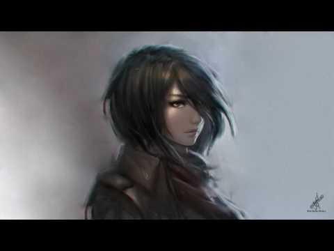 Martino Vergnaghi - A Garden Of Memories [Emotional Sad Vocal Music]