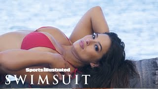 Download Ashley Graham Gets Personal in this Interview| CANDIDS | Sports Illustrated Swimsuit Mp3 and Videos