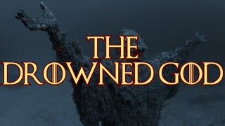 Game of Thrones Lore (S1 - Ep.13) - The Drowned God