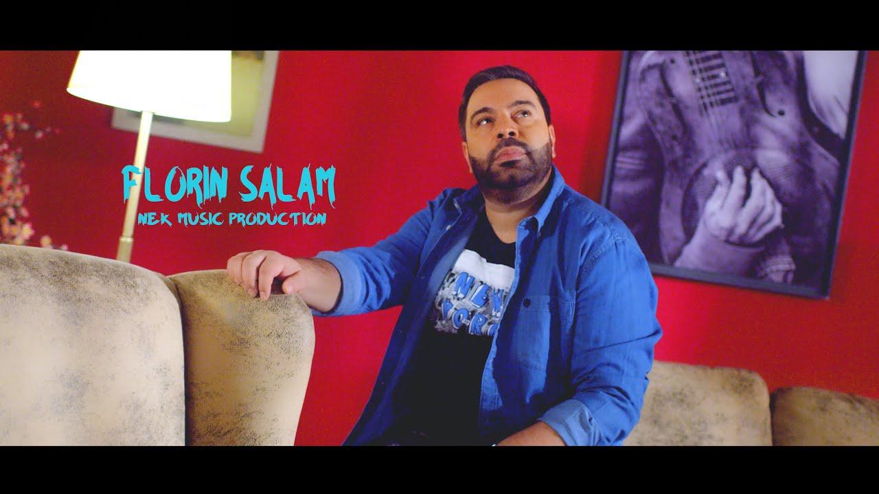 Florin Salam - Alo Doamne [HIT 2020]