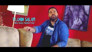 Descarca Florin Salam - Alo Doamne (Originala 2020)