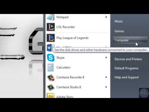 How To Make Your Games Run Faster On Windows 7
