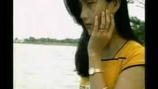 Tanjung Emas Ninggal Janji MP3