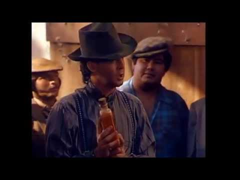 Paul McCartney and Michael Jackson - Say Say Say (Shreds by Flat 11)