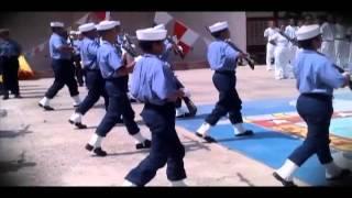 ESCUELA DE GRUMETES DE LA ARMADA DE VENEZUELA