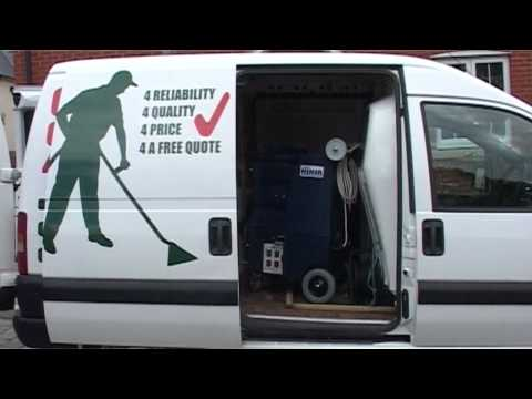 RUGS, PELMETS and CURTAIN CLEANING - CARPET CLEANING 4YOU
