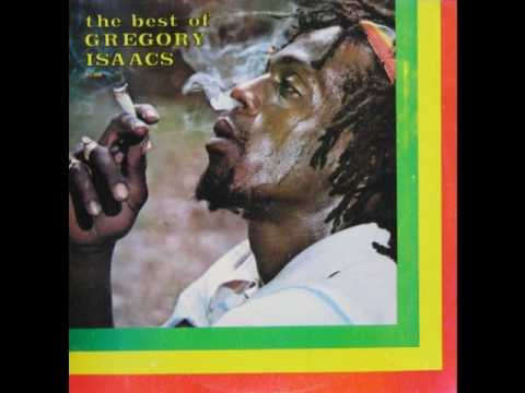 Gregory Isaacs - Double Attack mp3