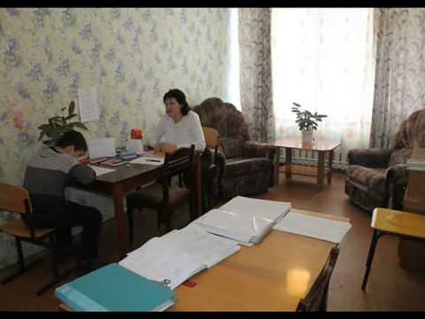 Презентация  ДОЦ Россия