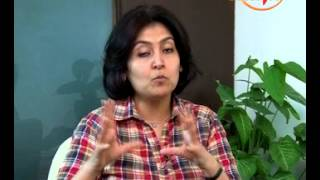 How to Gain Weight by Dr. Shikha Sharma Dietician on TV Show \