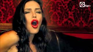 Новые КЛИПЫ 2012 Самые Сексуальные клипы 2014   Моё видео   Видео