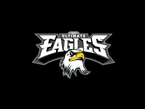 FOF CLOTHING - THE FOF ULTIMATE EAGLES