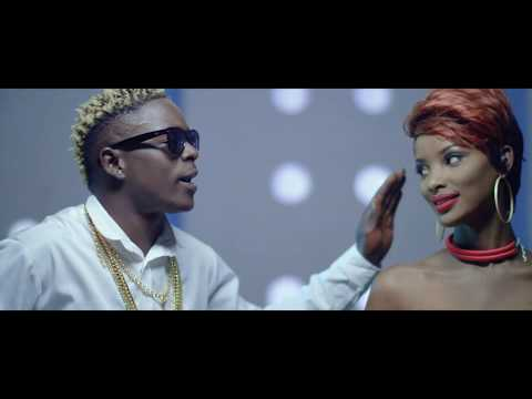 NKUTWALA OFFICIAL VIDEO BY KING SAHA