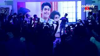Video Priya prakash live wink download MP3, 3GP, MP4, WEBM, AVI, FLV Agustus 2018