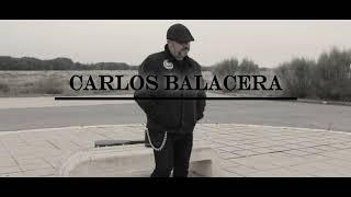 Carlos Balacera - La Última Tripulación