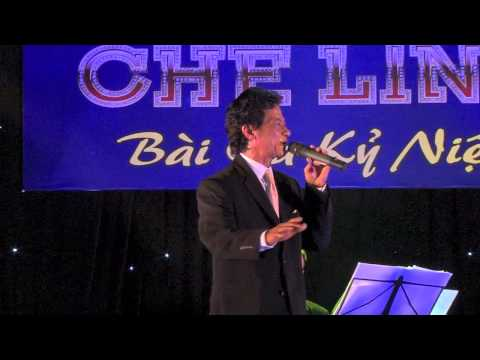 Che Linh   Sings  Tuy Ca Hue Live Show 2013