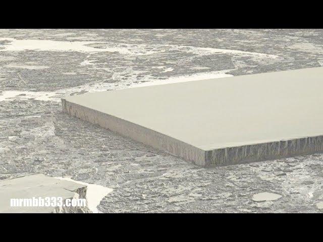 antarctica-new-nasa-image-reveals-perfect-giant-iceberg-really