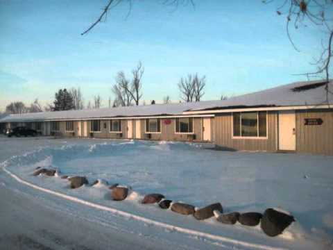 EASTWOOD INN - MOTEL IN WADENA MN - www.eastwoodinnwadena.com - Motel in Wadena MN