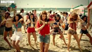 "why this kolaveri di turkey - Coca-Cola's Turkish Cover Of ""Why This Kolaveri Di"