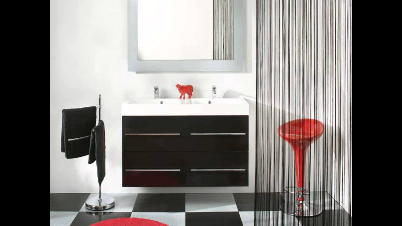 commercial bathroom design - YouTube