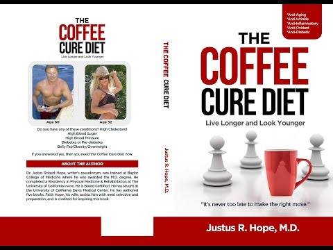 the-coffee-cure-diet-[tm]:-part-starbucks,-part-keto,-part-fasting