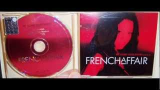 French Affair - My heart goes boom (la di da da) (1999 X-tended club version)