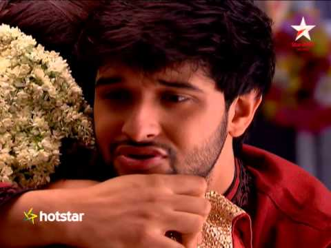 Thik Jeno Love Story - Visit hotstar.com for full episodes
