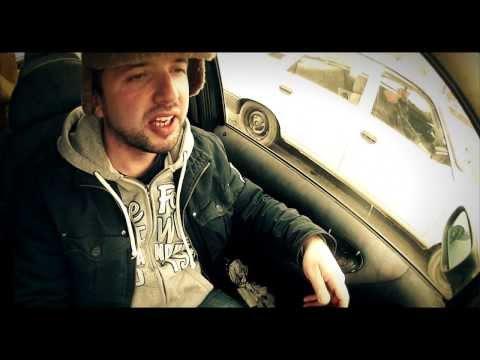 Fără Zahăr - Diesel [Video Oficial]