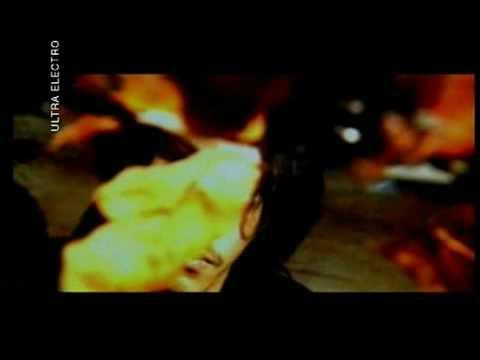 DJ Shadow Feat Mos Def  Six days