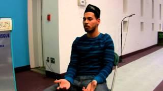 MKAC - Qaid Video