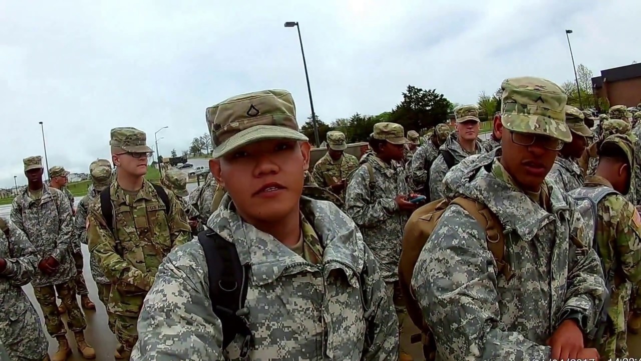 100+ U S Army 88m – yasminroohi