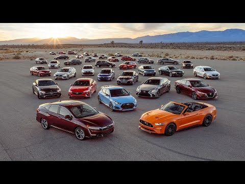 motortrend's-2019-car-of-the-year:-the-overview