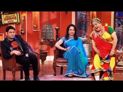 Comedy Nights with Kapil, Colors TV Show Watch Online gillitv