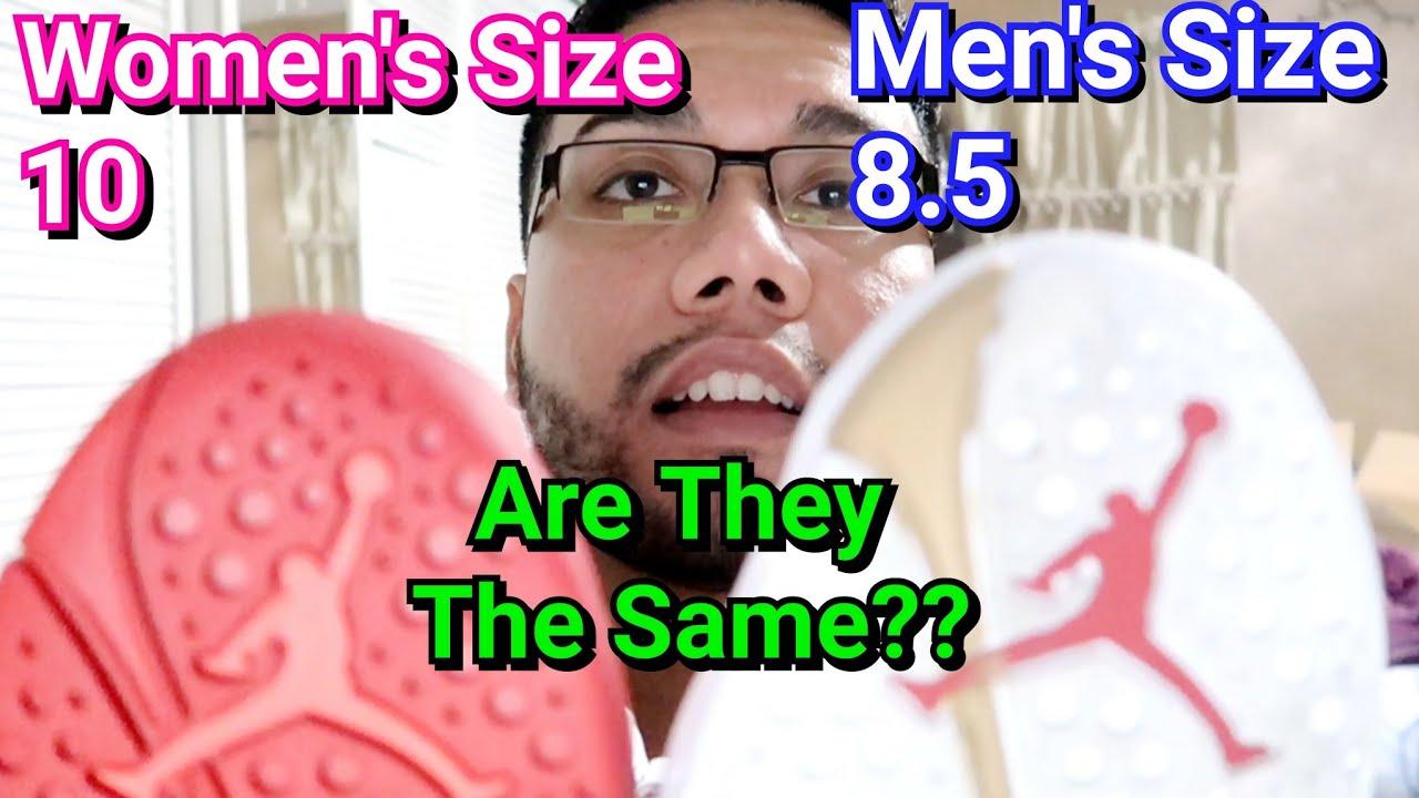 Jordan 8 Valentine S Day Are Air Jordans Women S Size True To Size